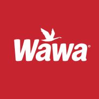 Wawa Board Member